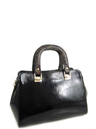 Магазин сумок Galanteya Сумка женская 4516 - фото 1