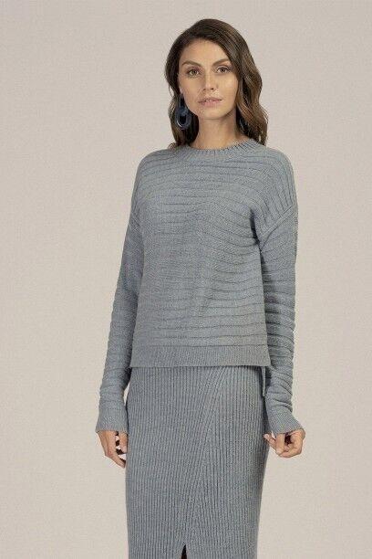 Кофта, блузка, футболка женская Elis Блузка женская арт. BL1006V - фото 1
