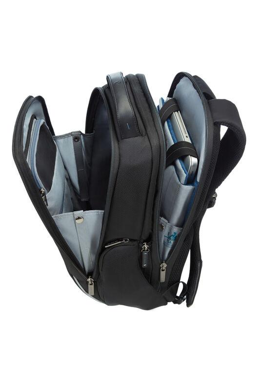 Магазин сумок Samsonite Рюкзак Spectrolite 80U*09 008 - фото 2