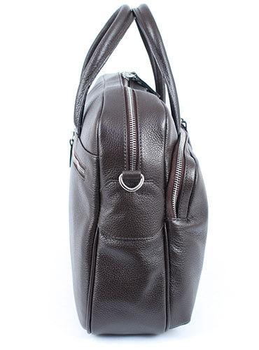 Магазин сумок Galanteya Сумка мужская 8612 - фото 2