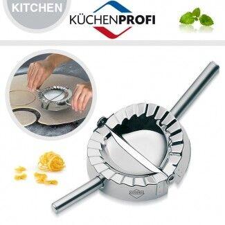 Подарок Küchenprofi Форма для пельменей и вареников 0803602800 - фото 1