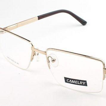 Очки Camerly Очки CA632-C1 - фото 1