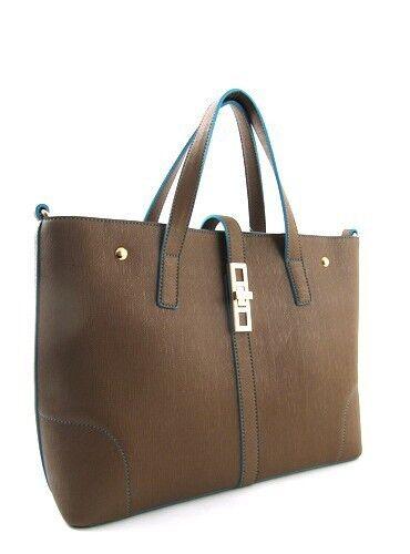 Магазин сумок Galanteya Сумка женская 2515 - фото 1