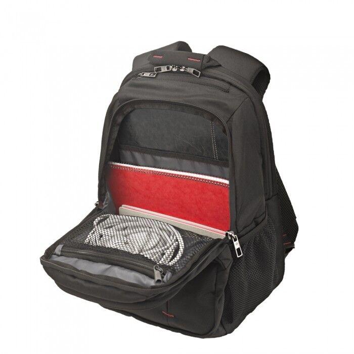 Магазин сумок Samsonite Рюкзак Guardit 88U*09 004 - фото 4