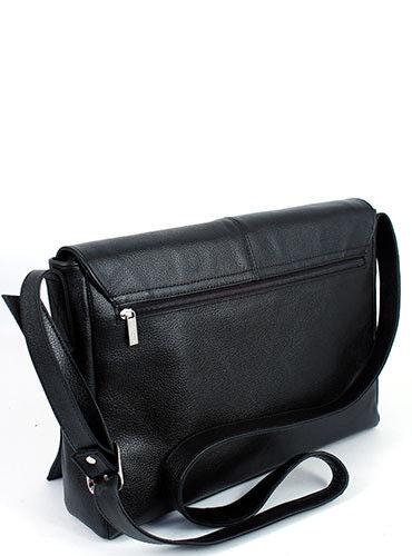 Магазин сумок Galanteya Сумка мужская 35810 - фото 3