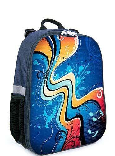 Магазин сумок Galanteya Рюкзак школьный 4917 - фото 2
