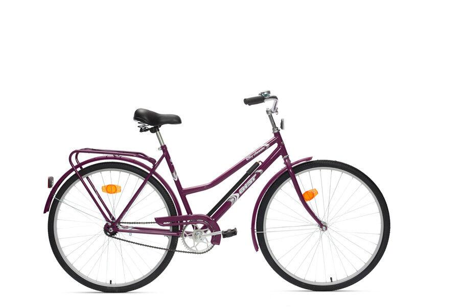 Велосипед AIST Велосипед 28-240 - фото 1