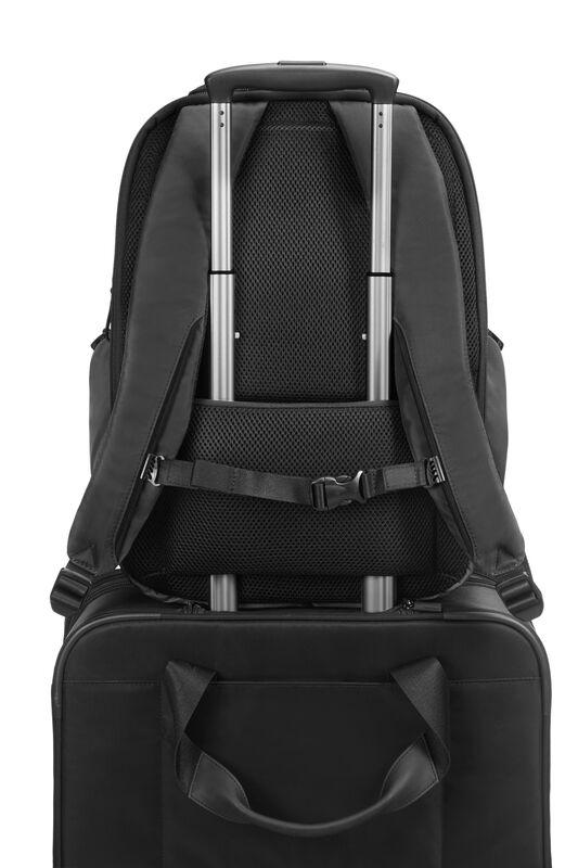 Магазин сумок Samsonite Рюкзак Cityvibe 42V*09 003 - фото 4