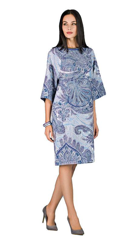 Платье женское Elis Платье женское DR8476 - фото 1