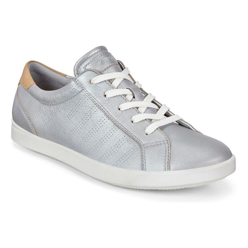 Обувь женская ECCO Кеды LEISURE 205033/51322 - фото 1