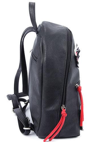 Магазин сумок Galanteya Рюкзак молодежный 49416 - фото 2