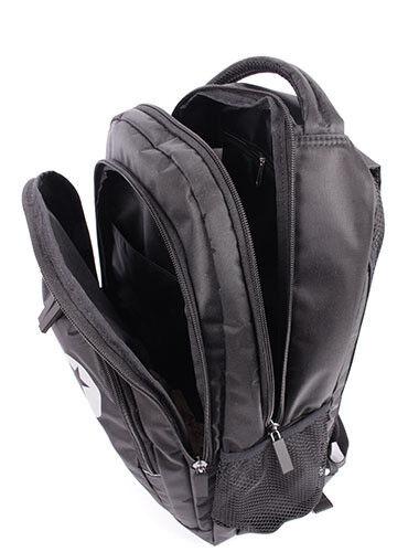 Магазин сумок Galanteya Рюкзак молодежный 2617 - фото 4