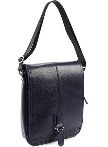 Магазин сумок Galanteya Сумка мужская 12409 - фото 2