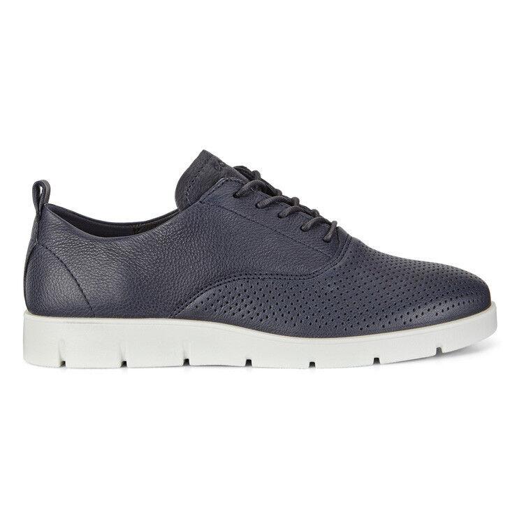 Обувь женская ECCO Полуботинки BELLA 282153/01303 - фото 3
