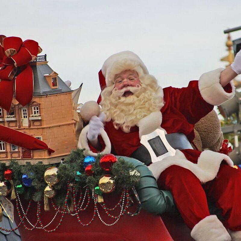 Туристическое агентство Элдиви Автобусный экскурсионный тур «Краков – новогодний город королей» - фото 1
