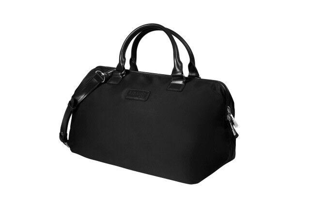 Магазин сумок Lipault Сумка дорожная P51*01 009 - фото 1