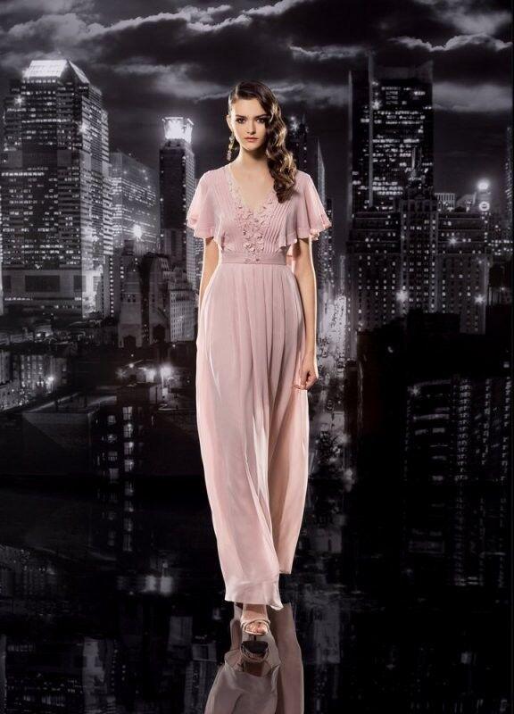 Вечернее платье Papilio Вечернее платье 0108 - фото 1