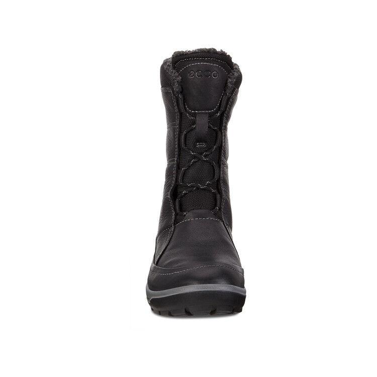 Обувь женская ECCO Ботинки женские TRACE LITE 832163/01001 - фото 4