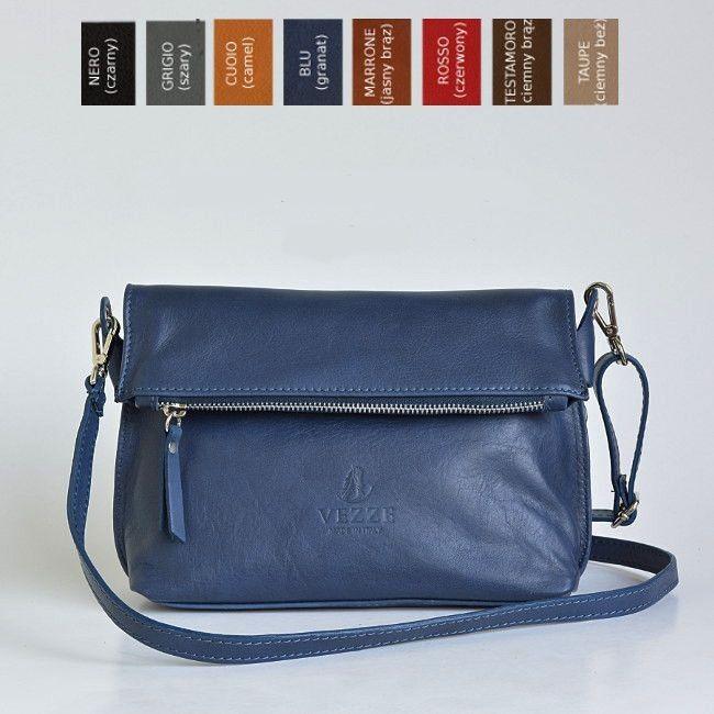 Магазин сумок Vezze Сумка женская 0058 - фото 1