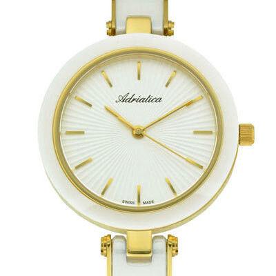 Часы Adriatica Наручные часы A3411.D113Q - фото 1