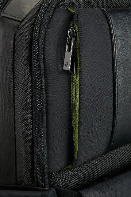 Магазин сумок Samsonite Рюкзак OPENROAD 24N*09 003 - фото 6