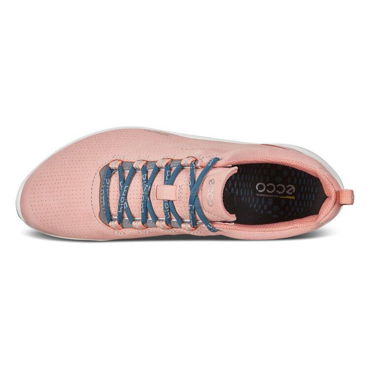 Обувь женская ECCO Кроссовки BIOM FJUEL 837533/01309 - фото 6