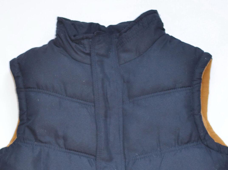 Верхняя одежда детская Rebel Жилет детский М3444 - фото 2