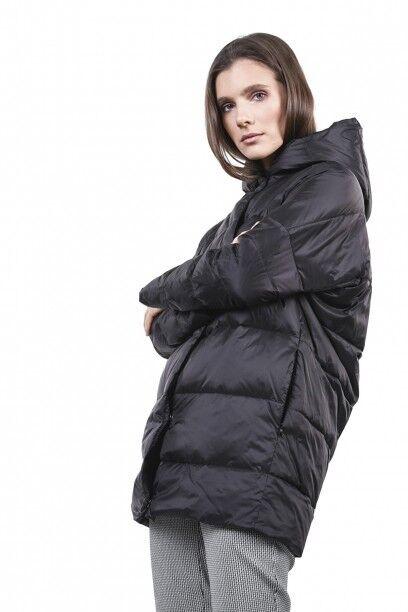 Верхняя одежда женская SAVAGE Пальто женское арт. 010038 - фото 3