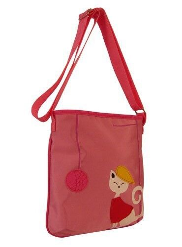 Магазин сумок Galanteya Сумка детская 13211 - фото 1