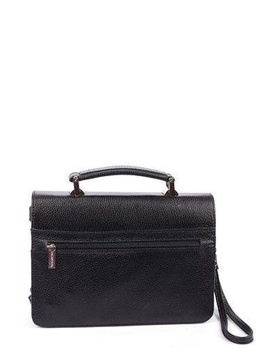 Магазин сумок Galanteya Сумка мужская 2208 - фото 3
