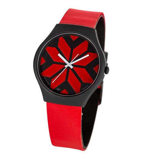 Часы Луч Наручные часы «Вышиванка 2.0» 275481723 - фото 2