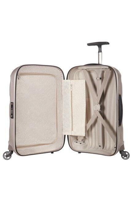 Магазин сумок Samsonite Чемодан Cosmolite V22*15 302 - фото 6