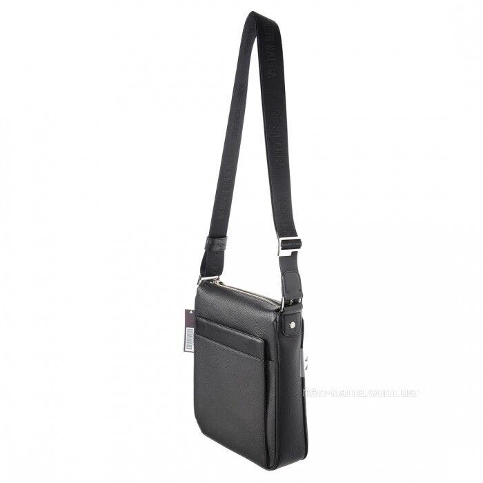 Магазин сумок NERI KARRA Сумка 1550.05.01/301.01 - фото 1