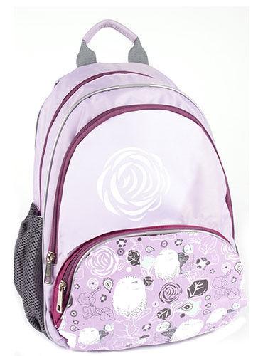 Магазин сумок Galanteya Рюкзак школьный 9617 - фото 2