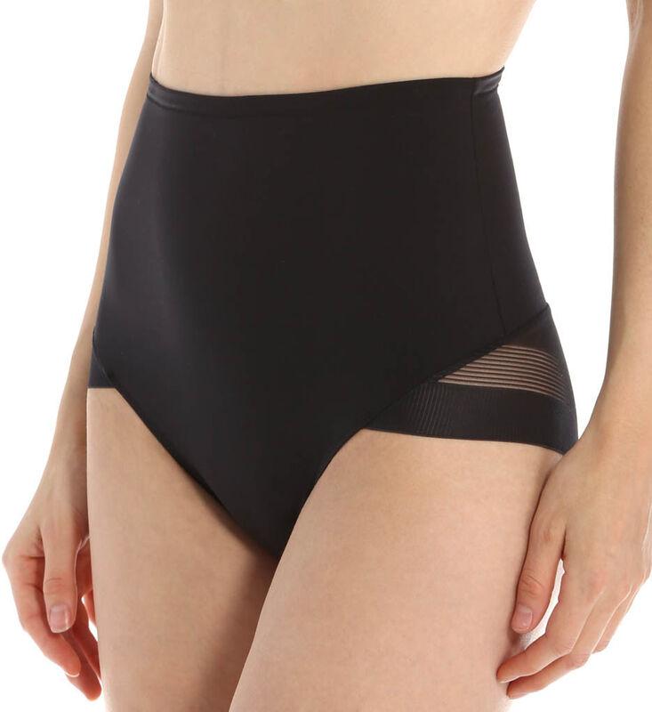 Женское нижнее белье Triumph Корректирующие трусы с завышенной талией Perfect Sensation - фото 3