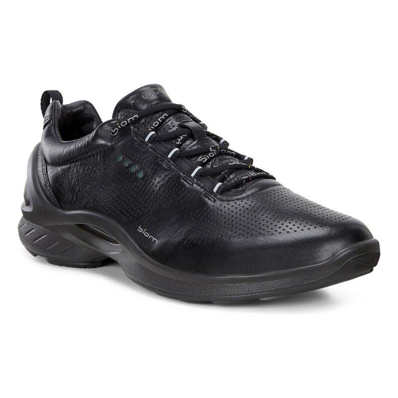 Обувь мужская ECCO Кроссовки BIOM FJUEL 837514/01001 - фото 1