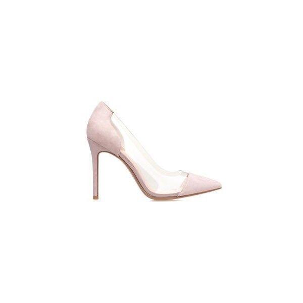 Обувь женская BASCONI Туфли женские RJ2826-313-1 - фото 1