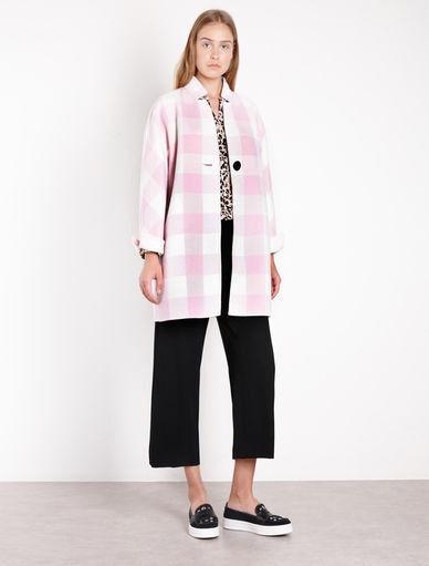 Верхняя одежда женская Marella Пальто Papaile 3081027102004 - фото 3
