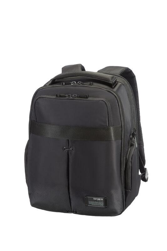 Магазин сумок Samsonite Рюкзак Cityvibe 42V*09 003 - фото 1