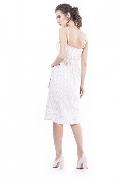 Платье женское SAVAGE Платье арт. 915553 - фото 2