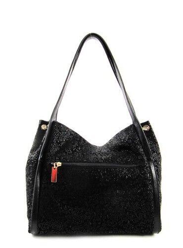 Магазин сумок Galanteya Сумка женская 6715 - фото 3