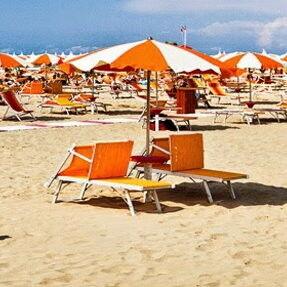 Туристическое агентство ТиШ-Тур Комбинированный тур «Искушение Италией» - фото 1