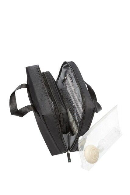 Магазин сумок Samsonite Сумка для косметики Modula 47D*09 001 - фото 4