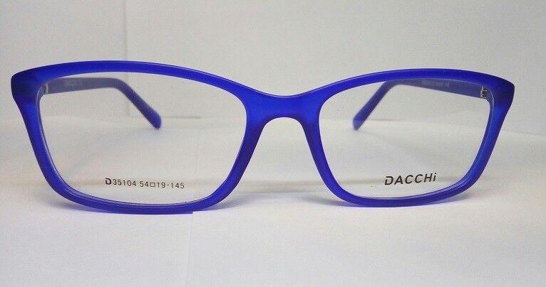 Очки Dacchi Оправа D35104 C2 - фото 1