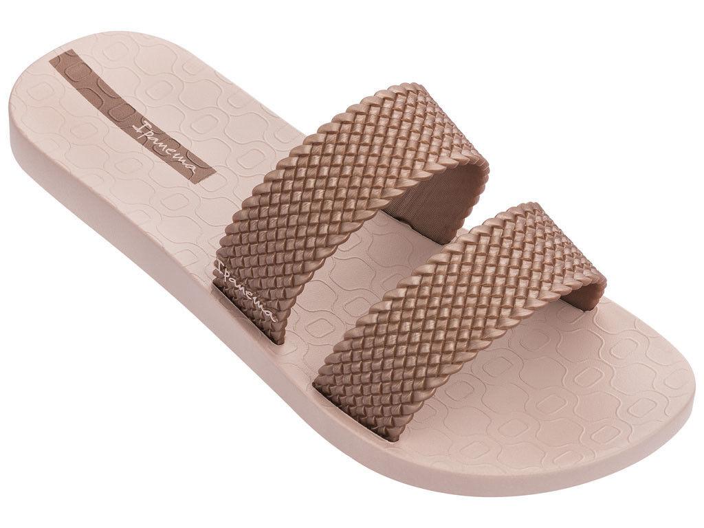Обувь женская Ipanema Сланцы 26223-24185 - фото 1