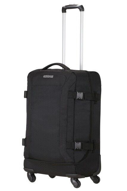 Магазин сумок American Tourister Сумка дорожная Road Quest 16G*09 005 - фото 6