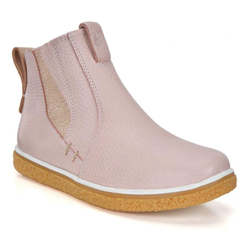 Обувь детская ECCO Ботинки CREPETRAY KIDS 760112/01118 - фото 1