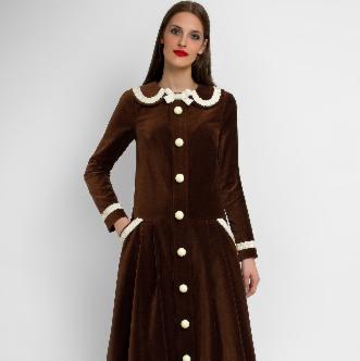 Платье женское Pintel™ Платье Magali - фото 1