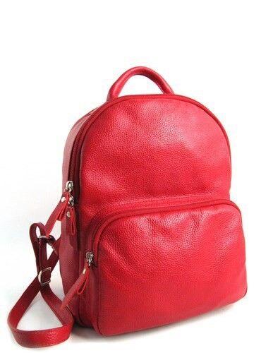 Магазин сумок Galanteya Рюкзак молодежный 32815 - фото 1