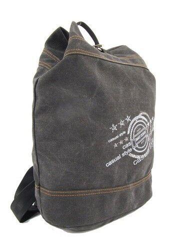 Магазин сумок Galanteya Рюкзак молодежный 16914 - фото 1